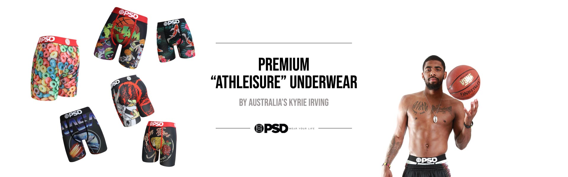 PSD-Underwear-Kyrie-Irving-athletic-mens-underwear-1920