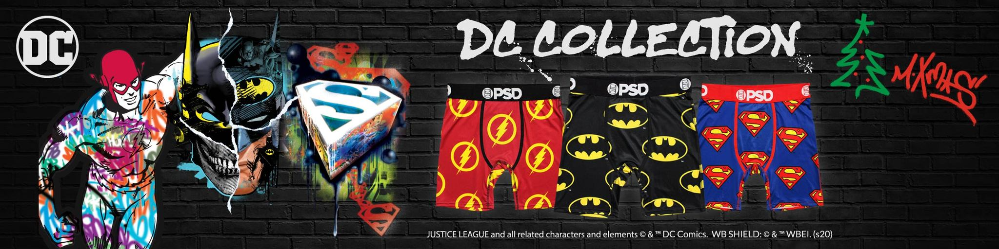 dc-collection_collection-banner_2048x